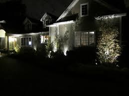 Malibu Low Voltage Landscape Lights Malibu Low Voltage Landscape Lighting Greenville Home Trend