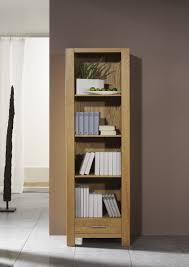 Wohnzimmerschrank Eiche Bücherregal Regal Wohnzimmerschrank Hochschrank Eiche Massiv Geölt