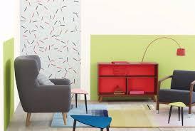 what chair colour for 2015 plascon colour forecast 2016