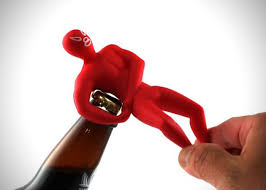 unique bottle opener 21 coolest bottle openers hiconsumption