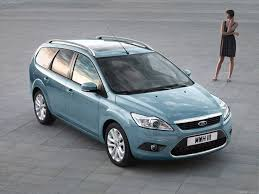 ford focus recalls 2007 best 25 ford mondeo rs ideas on ford focus 4 ford