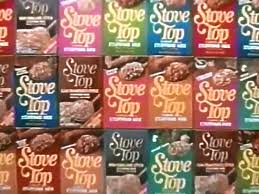 stove top commercial hd