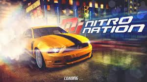 nitro nation mod apk nitro nation apk v1 4 mod money direct link free unlimited mod