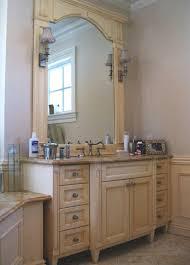 wholesale kitchen cabinet distributors inc perth amboy nj beautiful wholesale kitchen cabinets perth amboy nj ideas home