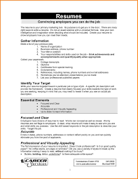 What Should A Resume Cover Letter Consist Of Should Cover Letter Be On Resume Paper Gallery Cover Letter Ideas