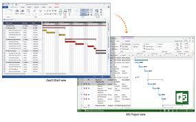 gantt chart gant chart chart grantt chart template 02 36 free