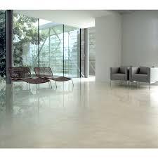 crown tiles 60x60cm royal beige v6934 polished floor tiles