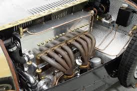 replica bugatti 1925 bugatti type 35 replica heacock classic insurance