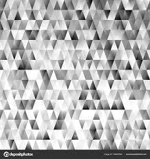 vector background modern pattern geometric triangular polygon pattern background modern gradient