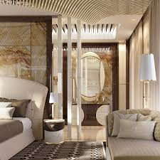 Luxury Bedroom Ideas vogue collection www turri it italian luxury bedroom furniture