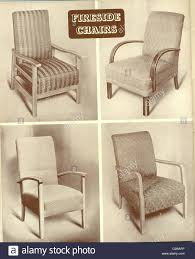 Right Furniture Mum U0027s Chair Had Curved Arms Like The One On The Top Right Fireside