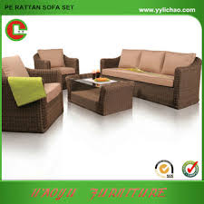 World Source Patio Furniture by World Source International Outdoor Furniture Outdoor Furniture