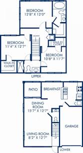 1 2 u0026 3 bedroom apartments in doral fl camden doral