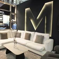 home design expo singapore 100 dream home furniture reno expo singapore expo lobang sg
