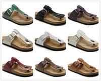 Comfortable Travel Shoes Comfortable Travel Shoes Price Comparison Buy Cheapest