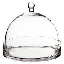 glass vase wholesale