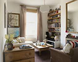 british home interiors british home interior pics google search home pinterest