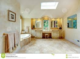 salle de bain luxe déco 31 salle de bain americaine de luxe nancy salle de bain