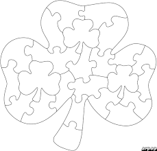 scroll saw puzzles plans plans diy free download picnic table