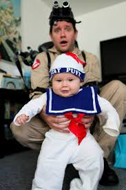 Incredible Halloween Costumes 23 Incredible Parent Child Halloween Costumes