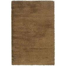 home decorators collection gold area rugs rugs the home depot
