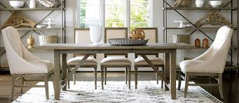 Dining Room Furniture Atlanta Designer Warehouse Furniture New In Great Slide Dining Room Tables