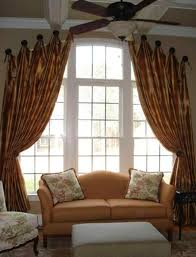 window covering ideas for living room decor window ideas