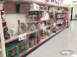 big lots christmas decorations christmas home tour 2015 phase 1 what knows big lots