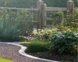 pictures garden landscape ideas uk best image libraries