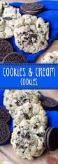 best 25 oreo ball ideas on pinterest oreo cake pops oreo bomb