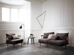 fly lounge series by space copenhagen design milk