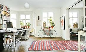 swedish decor swedish decorating best swedish decorating ideas decoratoo gw2 us