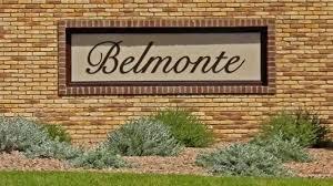 Belmonte Builders Floor Plans Belmonte Model Home Tarrega Las Vegas Nevada 89138 Youtube