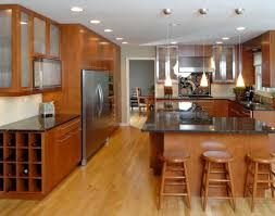 cabinet kitchen base cabinets with drawers reverence bar height