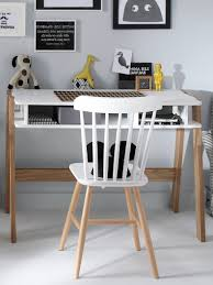 ordinateur de bureau pas cher carrefour 29 fantastique photo ordinateur de bureau carrefour inspiration