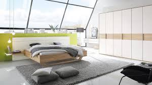 Ikea Einrichtungsplaner Schlafzimmer Yarial Com U003d Ikea Home Planer Installieren Interessante Ideen