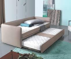 sofa matratze geniale inspiration sofa lattenrost alle möbel