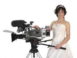Wedding Videographer Importance Of Professional Wedding Videography Lefil Decaro