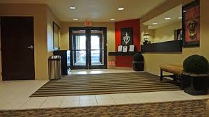 condo hotel extended stay houston citycentre tx booking com