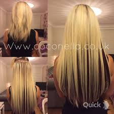 hot hair extensions ring in cambridgeshire hair extensions wig services gumtree
