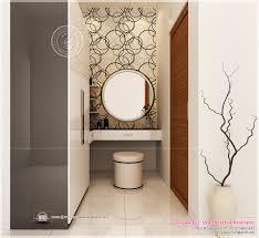 kitchen design ideas ikea room planner luxury world sets house