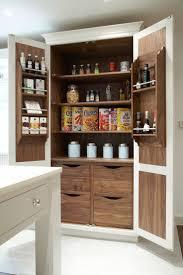 10 best stonehouse shaker kitchen ideas images on pinterest