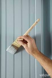chalky finish paint theater wrap chalky paint pinterest