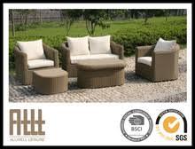 wicker value city outdoor furniture set wicker value city outdoor