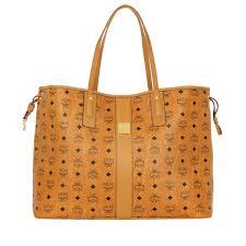 designer taschen designer handtaschen versandkostenfrei designer handtaschen