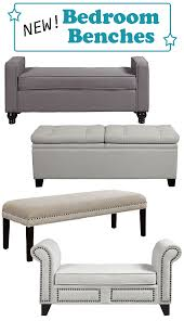 benches bedroom we re expanding our selection of bedroom benches so you have many