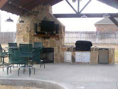 Houston Patio Builders Patio Enclosures And Custom Screened Enclosures In Houston By Lone