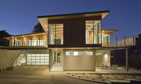 home exterior design software free download interior exterior plan house exterior design by a cero architect