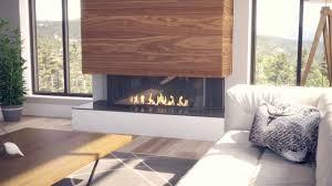 vaglio the fireplace centre