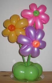 birthday balloon arrangements best 25 balloon arrangements ideas on balloon